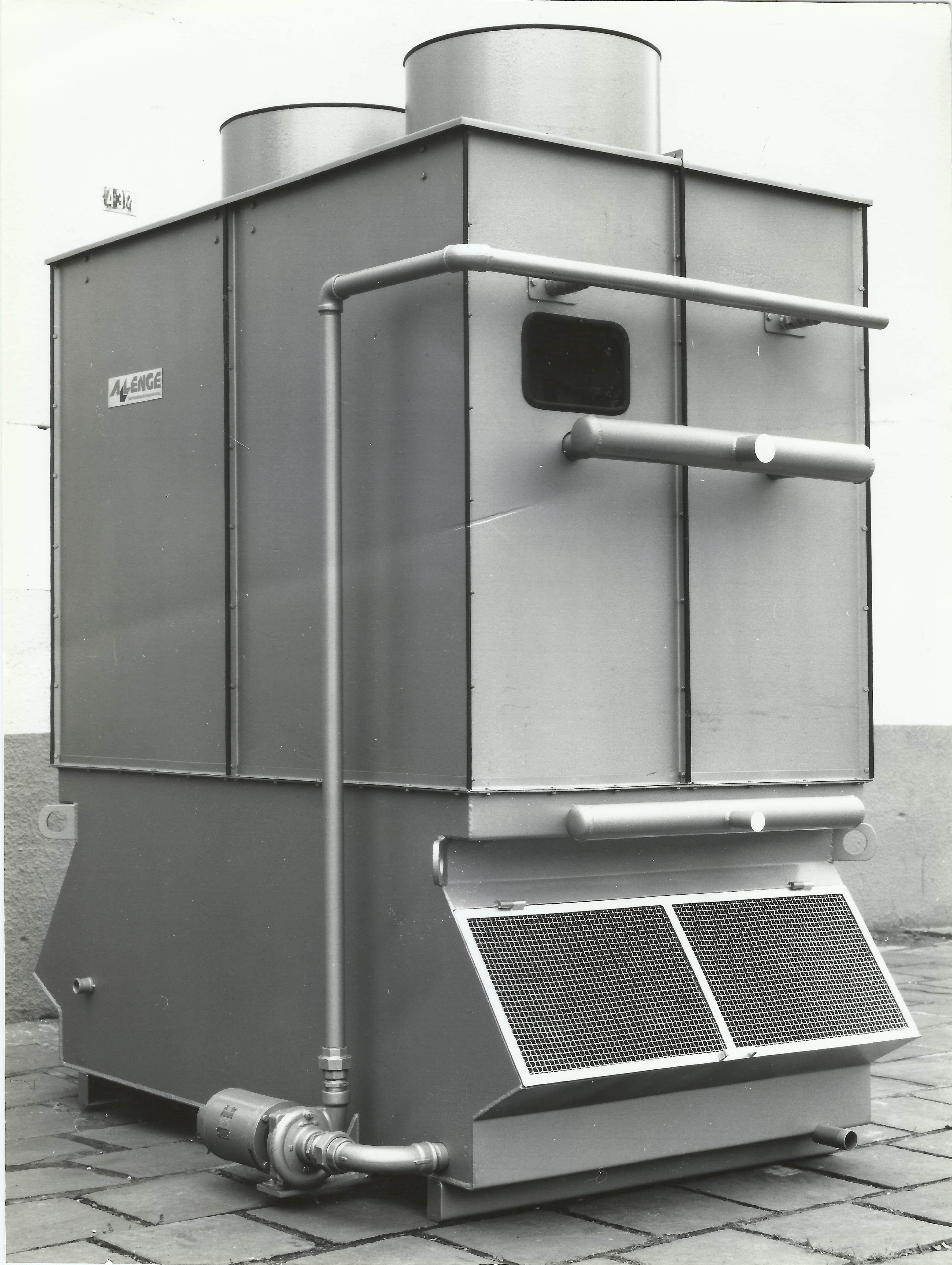 1984 - 1º CEA-min